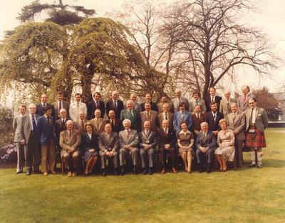 P36549; Central Regional Council