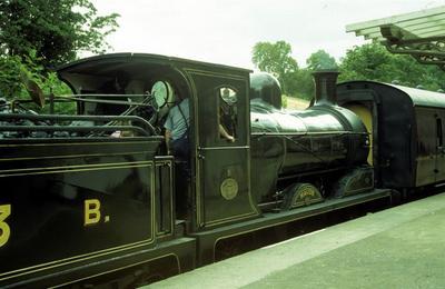 P55009