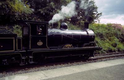 P55015