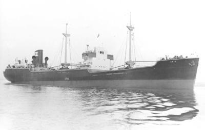 P14538