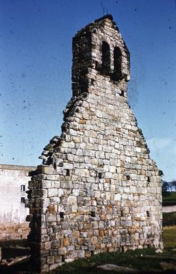 P01754; Kinneil Church