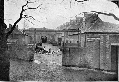 P15260; Garthall Aerated Water Works