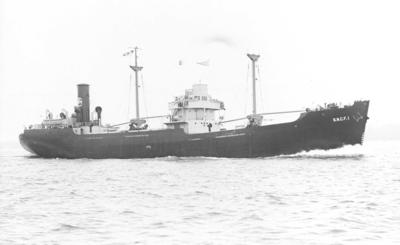 P14551