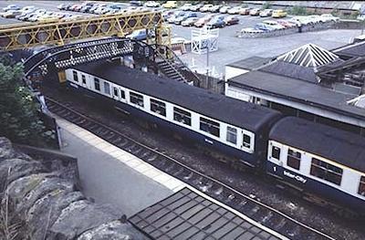 P03862