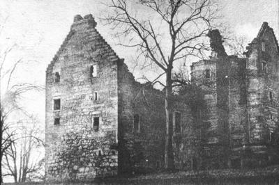 P02397; Torwood Castle