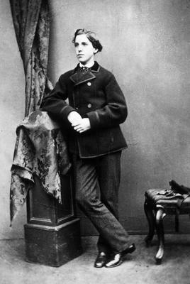 P24625; Robert Wilson of South Bantaskine.
