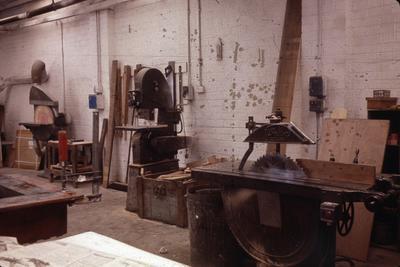 P05993; Merchiston Foundry Ltd, Bainsford, Falkirk