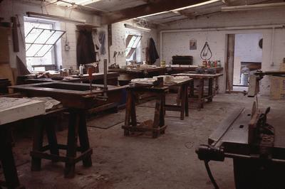 P05994; Merchiston Foundry Ltd, Bainsford, Falkirk