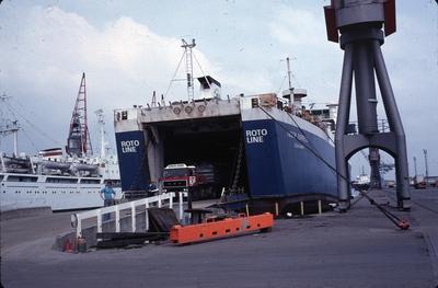 P07071