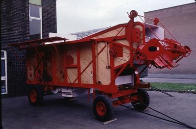 P13068