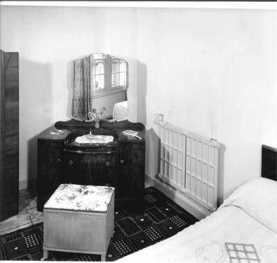 P24774; Calesto heating for Airth housing scheme