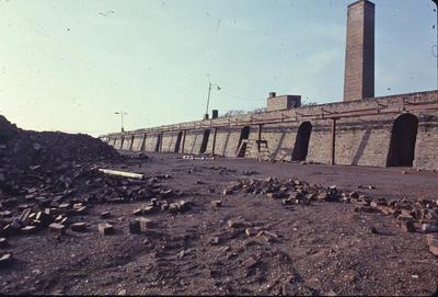 P04952; Avonbridge Brickworks