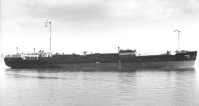 P14571