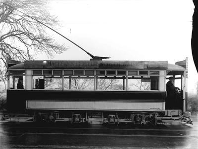 P32498