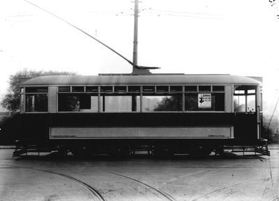 P32499