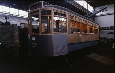P21038