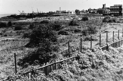 P03188; Grangepans.  Part of proposed 38 acre industrial site