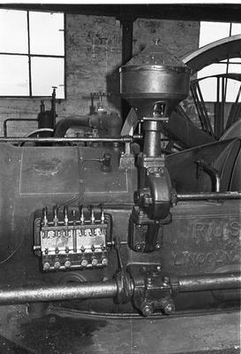 P43418