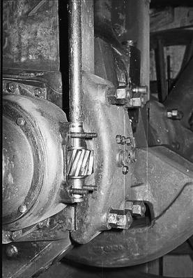 P43422
