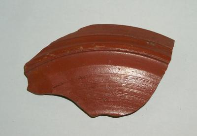 2005-099-007