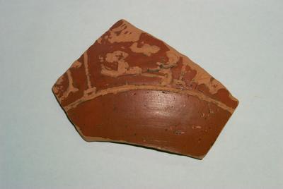 2008-010-123