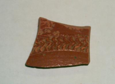 2008-010-147