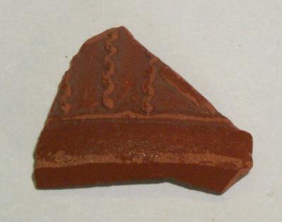 2008-010-344