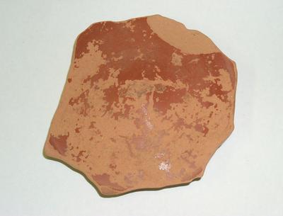 2008-010-233