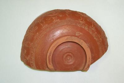 2008-010-500