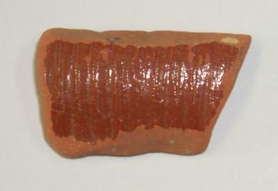 2008-010-476
