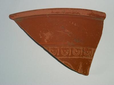 2008-010-1104