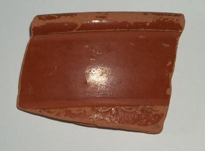 2008-010-1264
