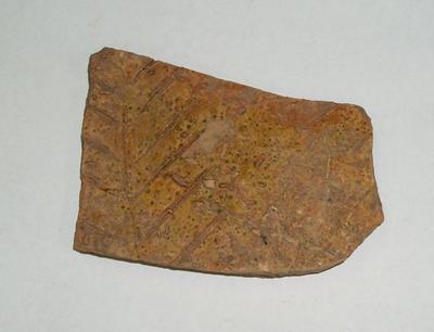 2009-015-014