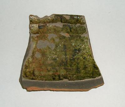 2009-015-039