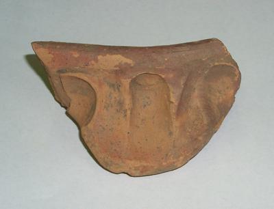 2009-015-093