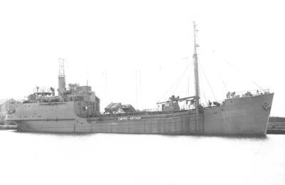 P14526