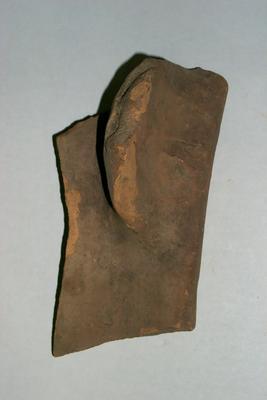 1972-070-1819