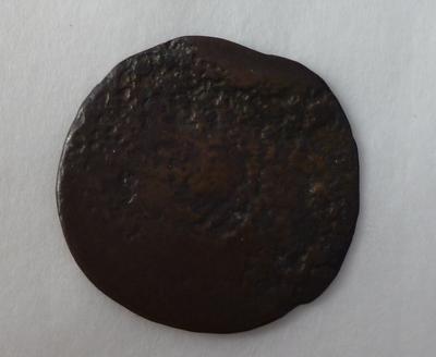 1978-127-031