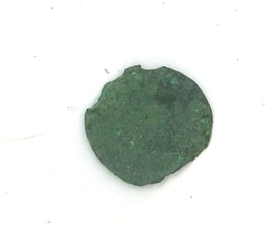 1999-012-138