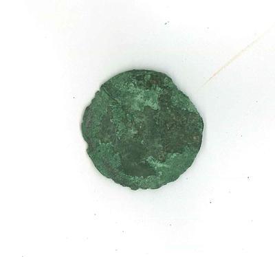 1999-012-144