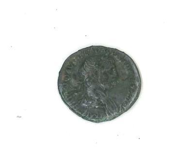 1999-012-149