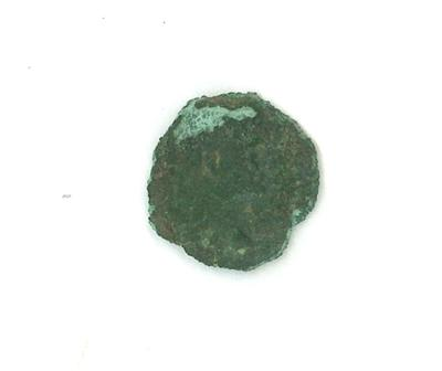 1999-012-150