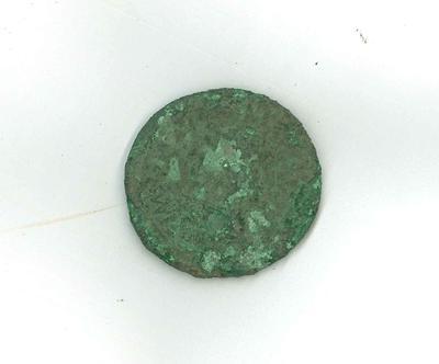 1999-012-154