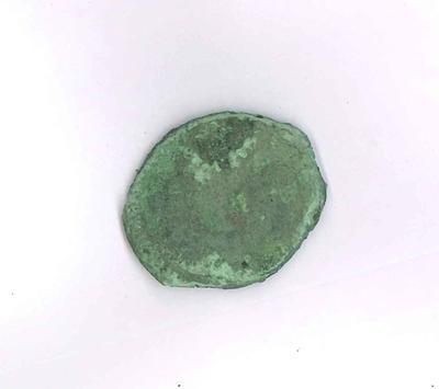 1999-012-164