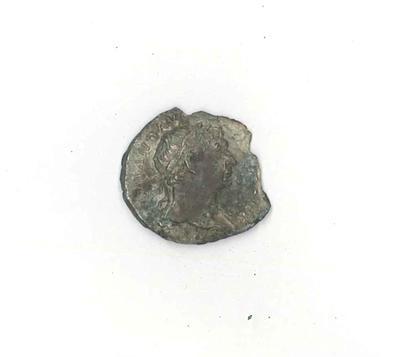 1999-012-175