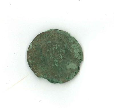1999-012-185