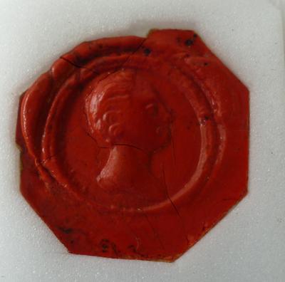 1984-008-004