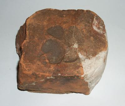 1972-072-009