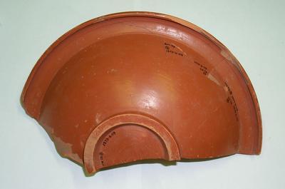 1979-006-119