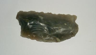 1975-026-001